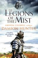 Damion Hunter: The Legions of the Mist
