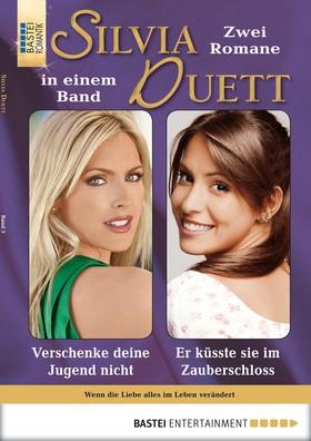Silvia-Duett - Folge 03