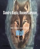 Sandra Kopta: Wolf