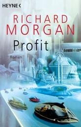 Profit - Roman