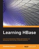 Shashwat Shriparv: Learning HBase