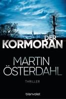 Martin Österdahl: Der Kormoran ★★★★