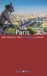 París - Edición 2014-2015