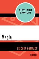 Diethard Sawicki: Magie ★★★★