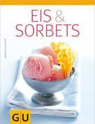 Monika Schuster: Eis & Sorbets ★★★