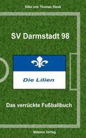 Thomas Steuk: SV Darmstadt 98