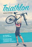 Bethany Rutledge: Traum Triathlon