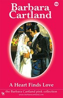 Barbara Cartland: A Heart Finds Love