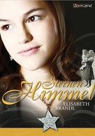Elisabeth Brandl: Sternenhimmel ★★★★