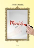 Sören Schnabel: Mirabelle