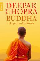Deepak Chopra: Buddha ★★★★★
