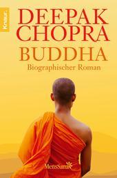 Buddha - Biographischer Roman