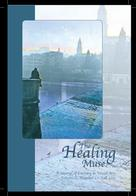 Deirdre Neilen: The Healing Muse