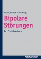 Hans-Jörg Assion: Bipolare Störungen ★★★★★