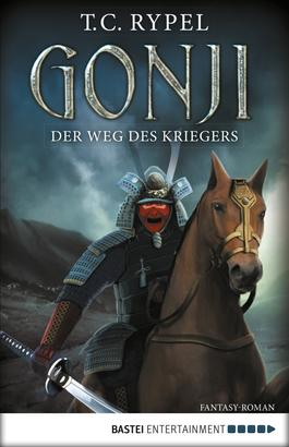 Gonji - Der Weg des Kriegers