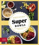 Martin Kintrup: Super Bowls ★★★