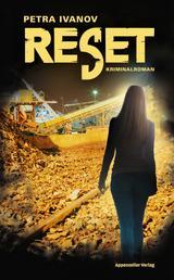 Reset - Roman