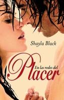 Shayla Black: En las redes del placer ★★★