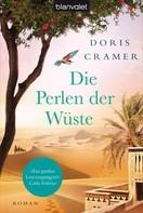 Doris Cramer: Die Perlen der Wüste ★★★★