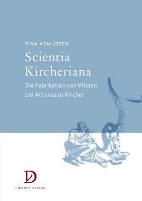 Scientia Kircheriana