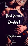 Kara Nelange: Bad Sugar Daddy 1