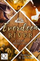 Laura Misellie: Everdeen River