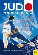 : Judo - Trainer-C-Ausbildung ★★★★