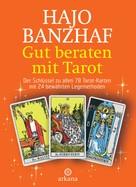 Hajo Banzhaf: Gut beraten mit Tarot ★★★★
