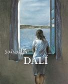 Eric Shanes: Dalí