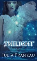 Julia Frankau: Twilight ★★