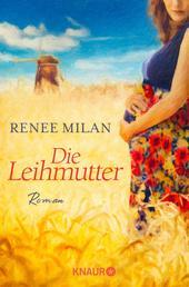 Die Leihmutter - Roman