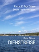 Peter Thiemt: Dienstreise