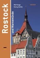 Wolf Karge: Rostock und Warnemünde ★★★