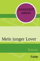 Annegrit Arens: Mein junger Lover ★★★