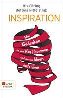 Iris Döring: Inspiration