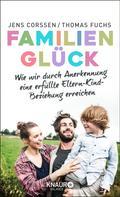 Jens Corssen: Familienglück ★★★★★