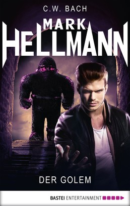 Mark Hellmann 35