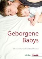 Julia Dibbern: Geborgene Babys ★★★★