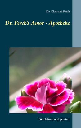 Dr. Ferch's Amor - Apotheke