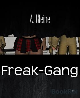 Freak-Gang