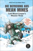 THiLO: Die Befreiung aus Mean Mines