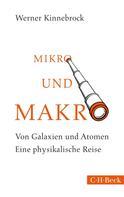 Werner Kinnebrock: Mikro und Makro ★★★★