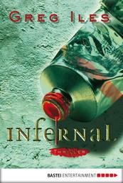 Infernal - Thriller