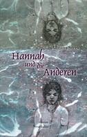 Adriana Stern: Hannah und die Anderen ★★★★
