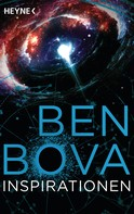 Ben Bova: Inspirationen ★★★★
