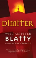 William Peter Blatty: Dimiter