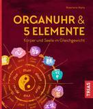 Rosemarie Heyny: Organuhr & 5 Elemente