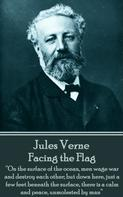Jules Verne: Facing the Flag
