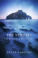 Peter Dawkins: The Tempest