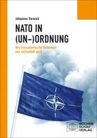 Johannes Varwick: Die NATO in (Un-)Ordnung
